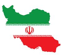 خانه هوشمند در ایران , هوشمند سازی منزل