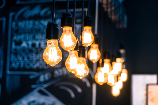 beautiful-retro-luxury-light-lamp-decor-glowing_1339-36320