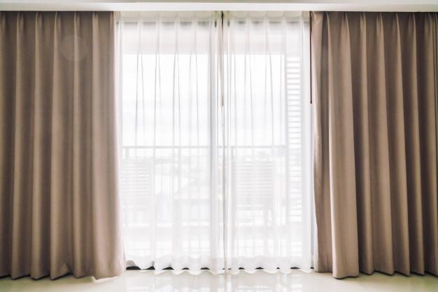 curtains-window_1203-10584