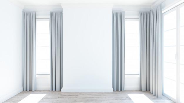 empty-room_1048-8218