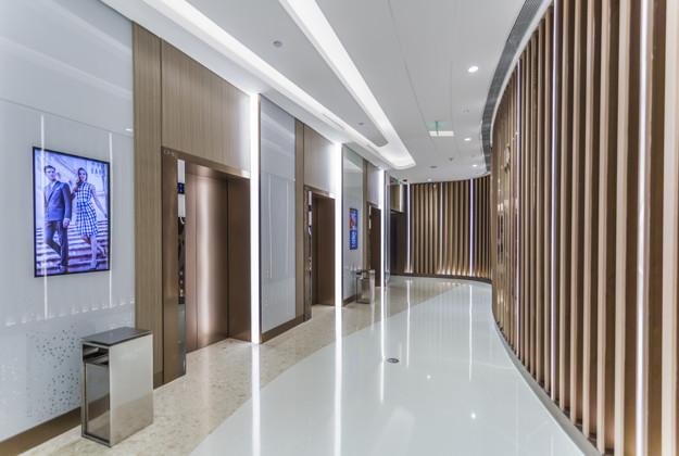 indoor-hotel-view_1417-1562