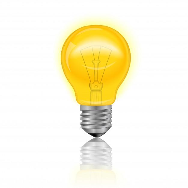light-bulb-realistic_1284-4662