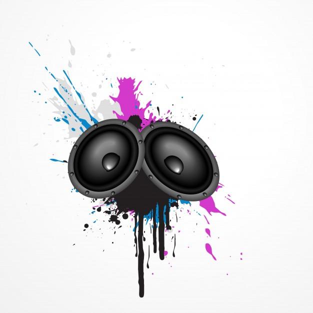 music-speaker-grungy-art_1394-1262