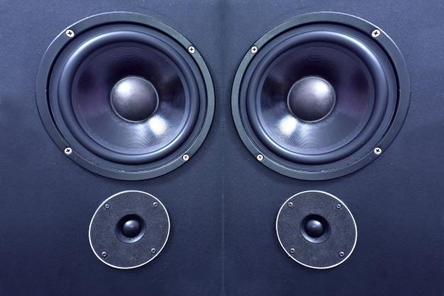 speakers_1204-456