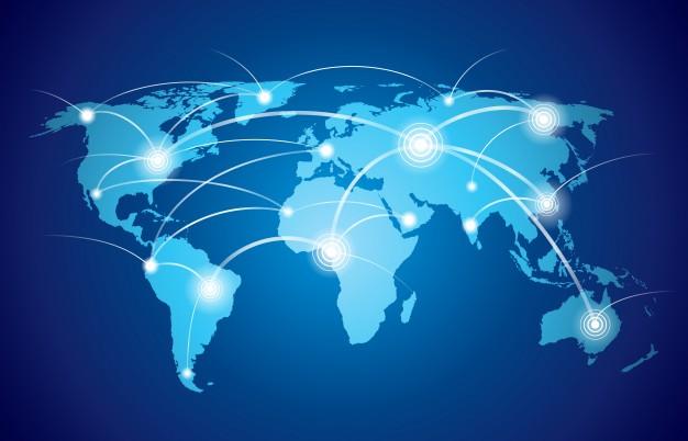 راه اندازی Raspberry Pi VPN