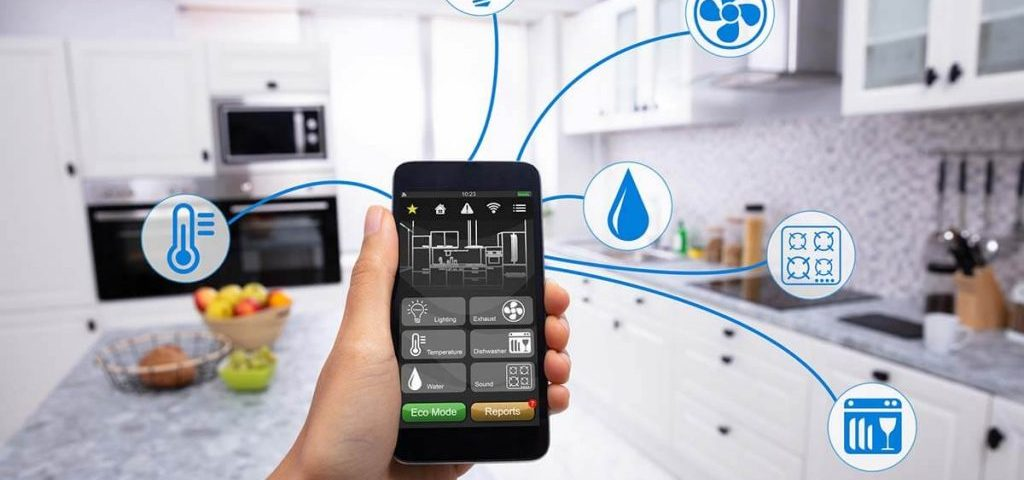 معایب فناوری خانه هوشمند