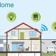 پروژه خانه هوشمند