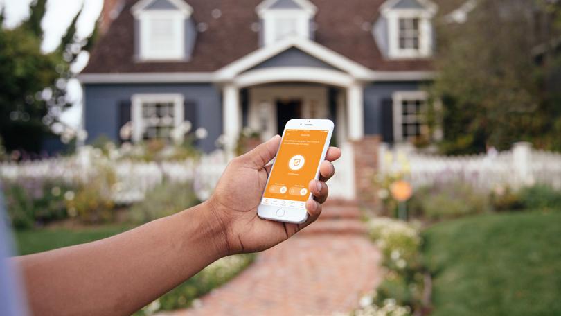 بهترین دستگاه های خانه هوشمند در سال 2020