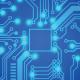 فناوری ارتباط هوشمند HVAC
