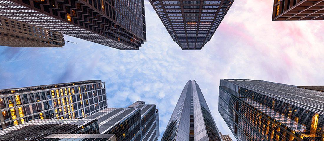 مزایای شهرهای هوشمند