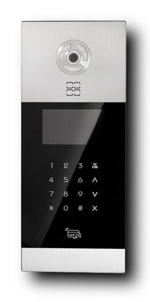 902d-b4