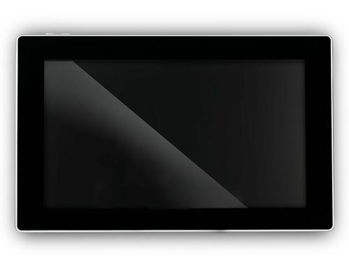 902m-s3