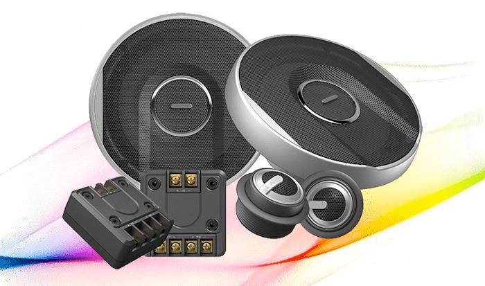 speaker-min