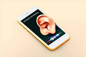 محبوبترین دستیار صوتی هوشمند