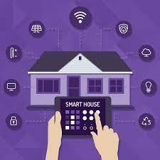 عملکرد موتور خانه هوشمند چگونه است؟