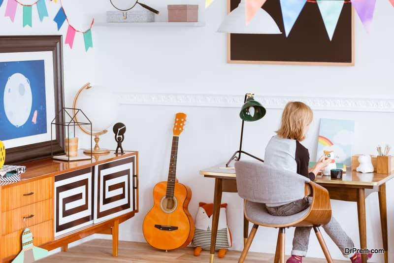 مزایای هوشمند سازی خانه